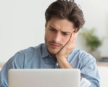 5 Common Mistakes Affiliates Make: Part II