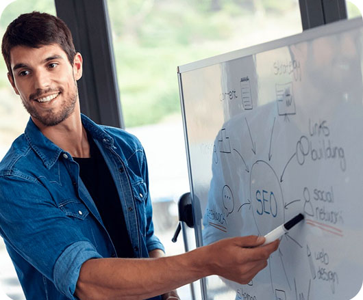 5 Top Affiliate SEO Marketing Tips