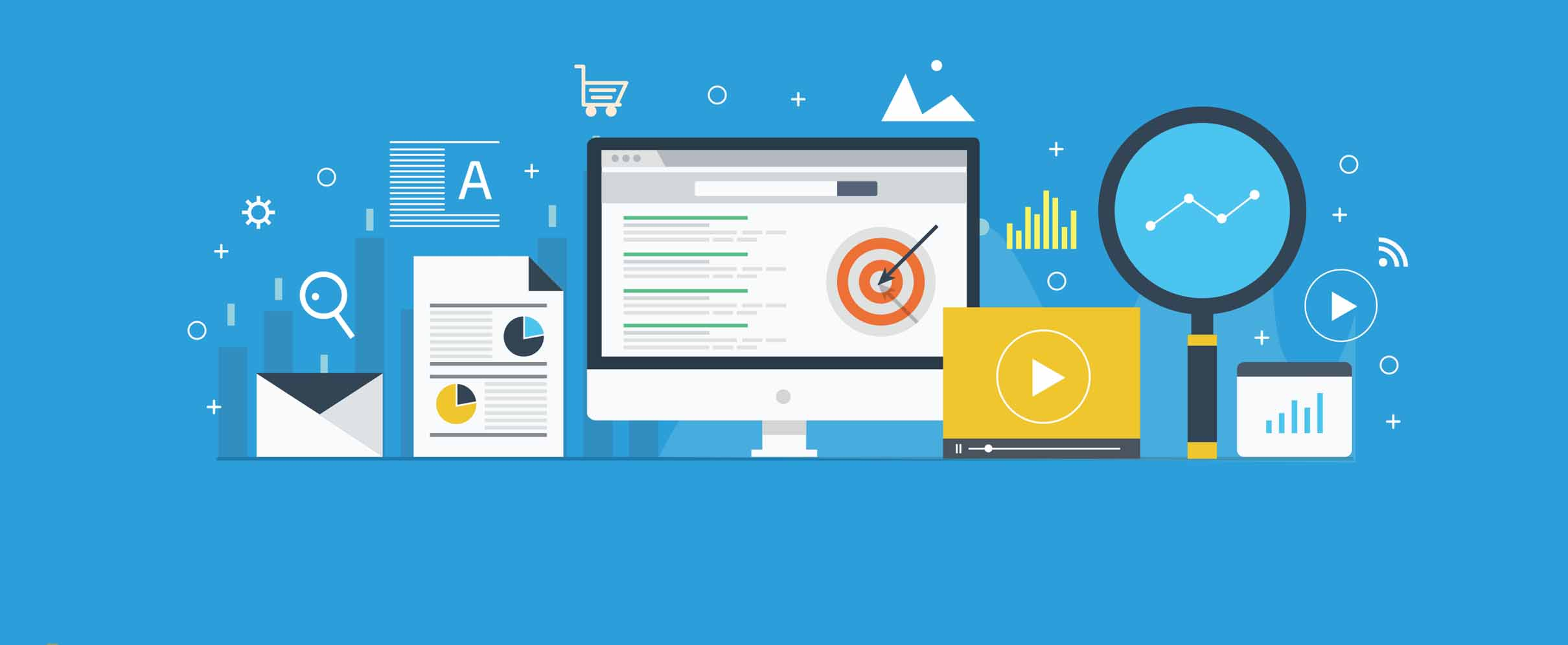 5 Affiliate SEO Best Practices You need to apply Today