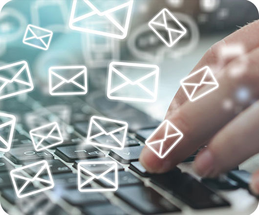 How to build the Right Client Journey with Email Affiliate Marketing