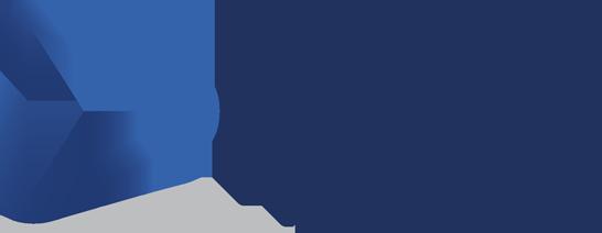 ROI Play logo