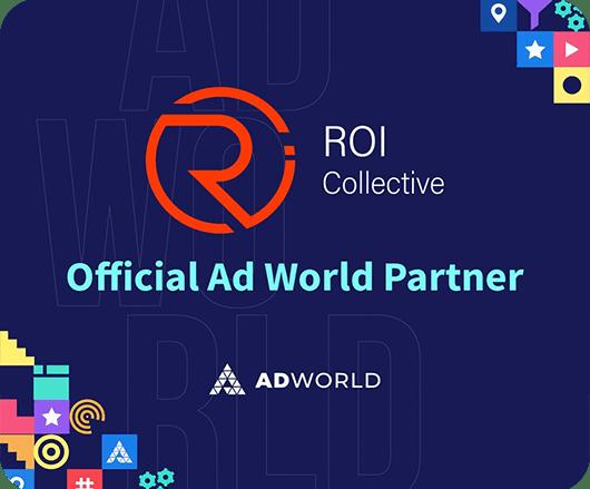 AD WORLD 2020