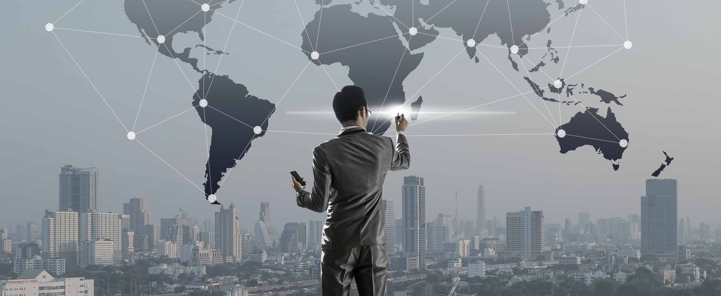How to Target Tier 1 Countries' Affiliate Marketing Leads