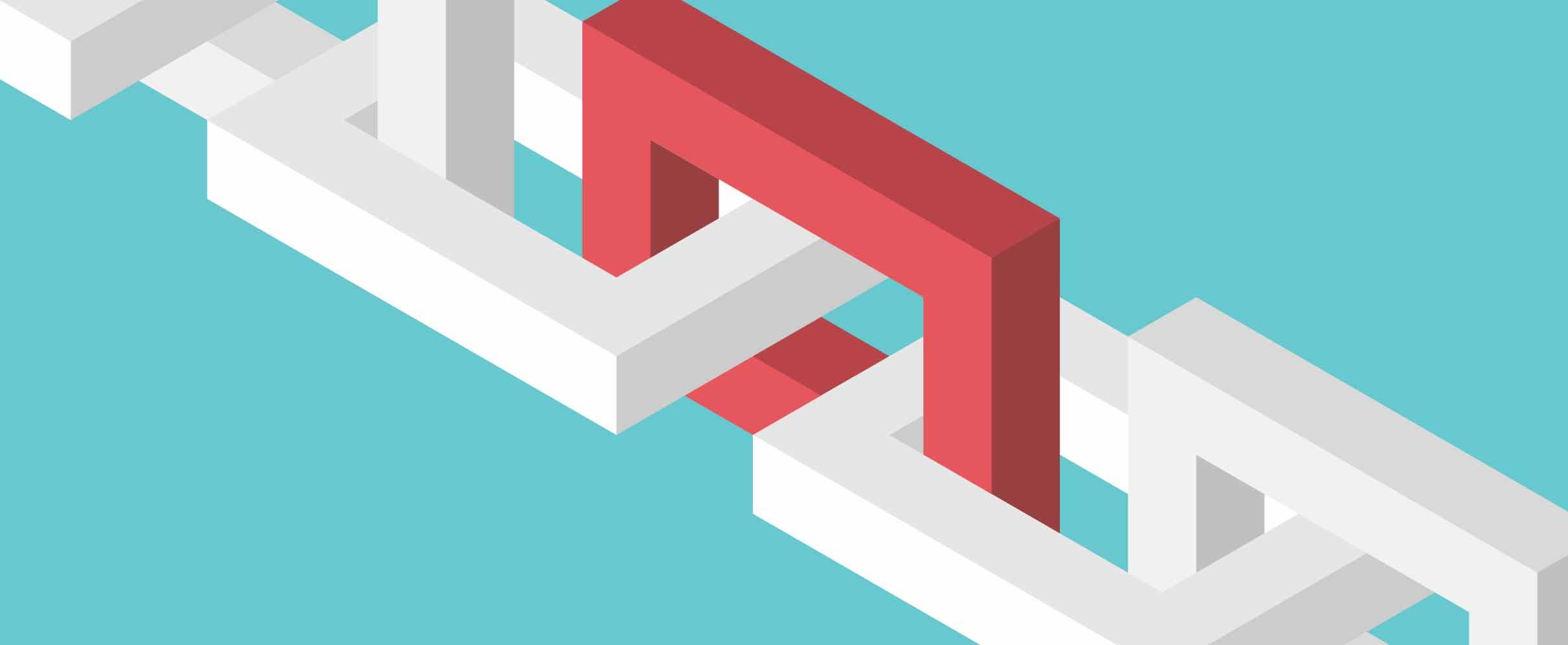 Authoritative backlinks can help your affiliate SEO ranking soar.