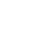 mandela flower icon