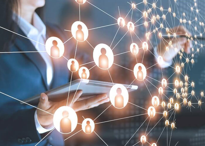 what is the Best Affiliate Network?